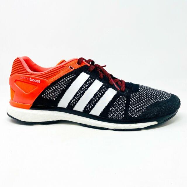 adidas boost 40 2/3