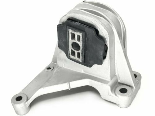 For 2001-2008 Volvo S60 Engine Mount Rear Upper 21648ZW 2004 2002 2003 2005 2006