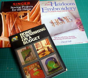 lot-of-three-craft-sewing-books-old-but-full-of-inspiring-inspiration