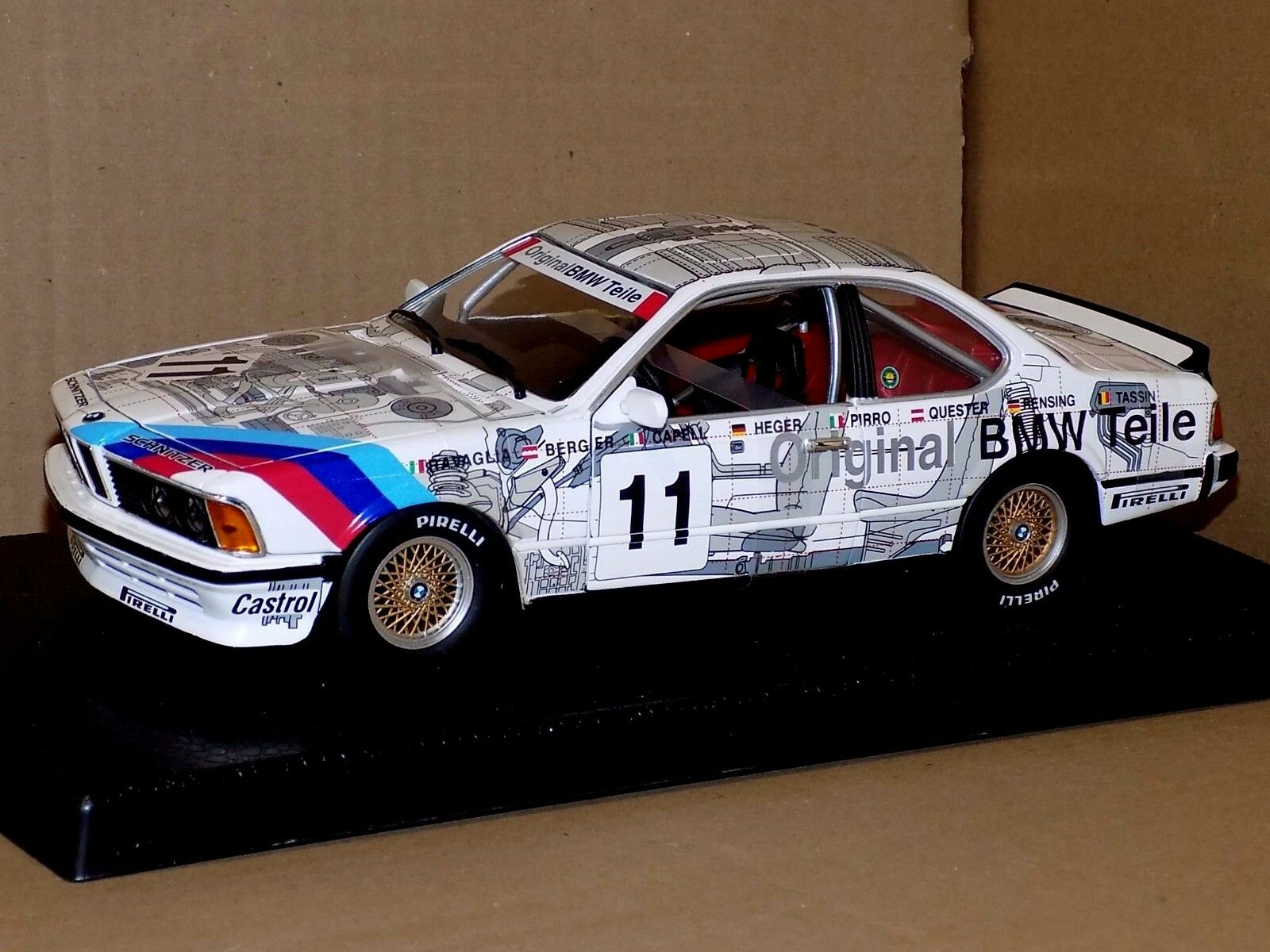 BMW 635 CSI  18 Anson