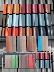 SAMATEC-BS30-Alkydharz-Dachfarbe-Dachziegelfarbe-Dachbeschichtung-ab-6-23-kg
