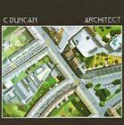 Architect [LP] by C Duncan (Vinyl, Jul-2015, Fat Cat)