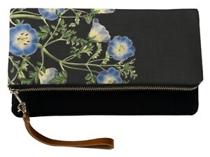 Clutch-Handbag-Botanical