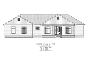 Details about Ranch House Plans 1614 SF 3 Bed 2 Bath Split BR - Open on ranch homes with lofts, ranch homes with two master suites, ranch homes with pool, ranch homes with 9 foot ceilings, ranch homes with split bedrooms, ranch homes with 3 car garages, ranch home layouts, ranch homes with hardwood floors, ranch homes with decks, ranch homes with detached garages, ranch style homes, ranch homes with sunrooms, ranch homes with fireplace, ranch homes with high ceilings,
