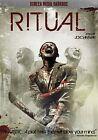 Ritual 0814838013299 With Rio Dewanto DVD Region 1