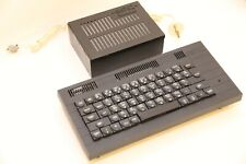 Santa Sinclair ZX Spectrum vintage Rare retro N-MINT COND console game