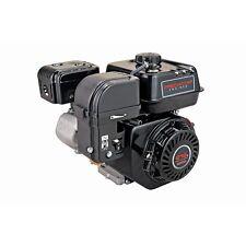 Predator 6.5 HP 212cc OHV Horizontal Shaft Gas Engine - NOT Certified for Califo