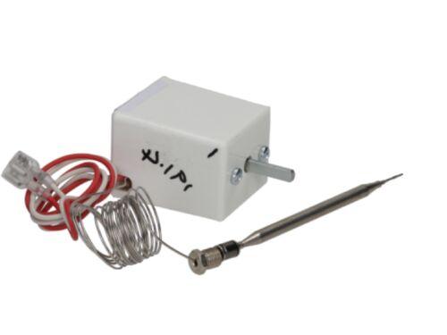 LINCAT TH99//S REPLACEMENT GAS FRYER THERMOSTAT NO BOX OPUS OG7110 OG7111 J5 J10