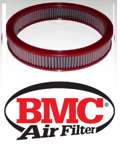 BMC FILTRO ARIA SPORT AIR FILTER FORD MAVERICK 302 V8 1971