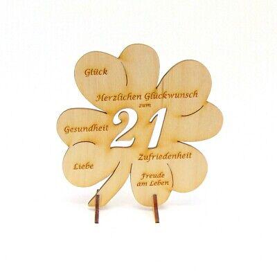 Geschenke Zum 21 Geburtstag