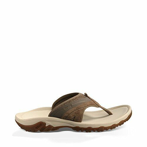 Men's/Women's Teva Mens PajaroFlip Flop- Pick SZ/Color. Practical and economical Quality First British temperament
