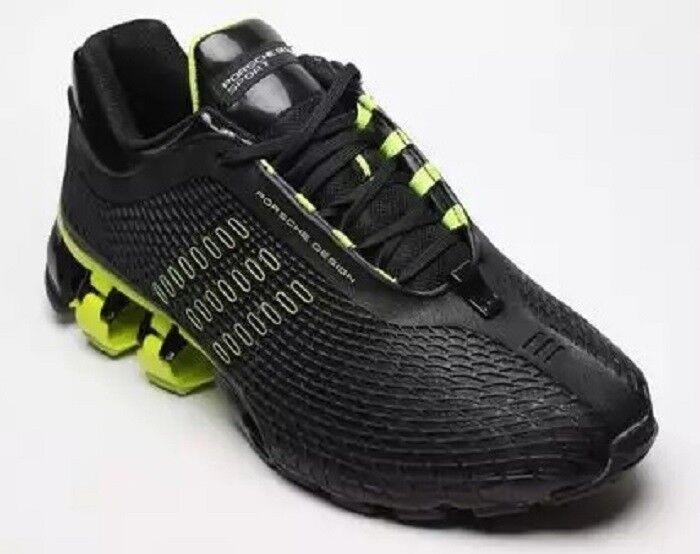 Adidas Design Bounce S2 10 US