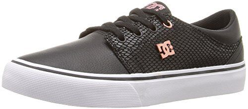 DC Womens Trase SE Skateboarding Shoe- Pick SZ/Color.