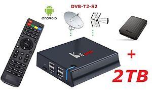 Pi-Mini-PC-Android-Mediacenter-HDD-2TB-4K-DVB-T2-S2-Av-Recorder-Player