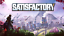Satisfactory-PC-Multilanguage-Account-Epic-Game-Launcher miniature 1