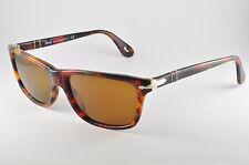 Persol PO 3026S 108/33 Havana Mens Sunglasses