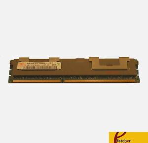 4GB-DDR3-ECC-REG-MEMORY-FOR-DELL-PRECISION-WORKSTATION-T5500-T7500