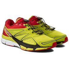 Salomon  Men's   X- SCREAM  3D  Shoes  USA 10