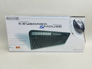 MICRO INNOVATIONS KB985W WINDOWS 8 X64 DRIVER