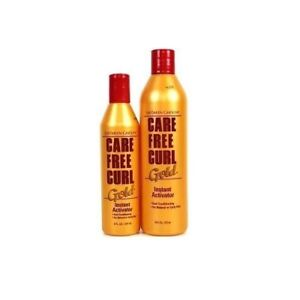 SoftSheen-Carson-Care-Free-Curl-Gold-Moisturising-Instant-Hair-Activator-UK