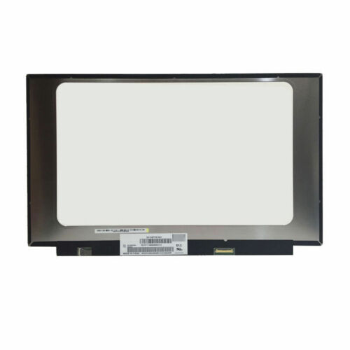 New 72/% NTSC NV156FHM-N61 for BOE IPS Screen 1920x1080 FHD eDP 30Pin LED Display