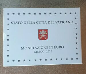 Divisional-Vatican-Series-Proof-2020-20-Silver