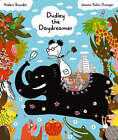 Dudley the Daydreamer by Anders Brundin (Paperback, 2008)