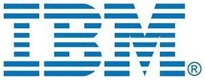 IBM-68Y6601-Server-Power-Supply-Module