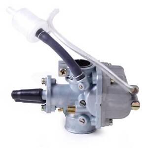 Motorcycle-Carburetor-Carb-Y-Zinger-Fit-1983-2006-Yamaha-PW80-PW-80-Dirt-Bike