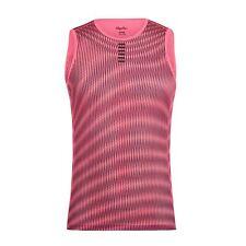 item 4 Rapha Men s Cycling Sleeveless Base Layer Pro Team XS XXL RCC Lines  Pink NEW LMT -Rapha Men s Cycling Sleeveless Base Layer Pro Team XS XXL RCC  Lines ... 77316ad62