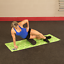 Body-Solid-Tools-Fitness-Room-Pack