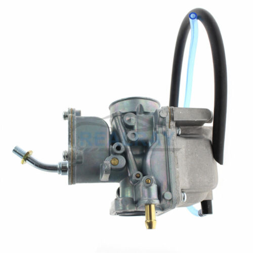 New Carburetor for Yamaha Raptor 50 YFM 50 ATV Carb 2004-2008