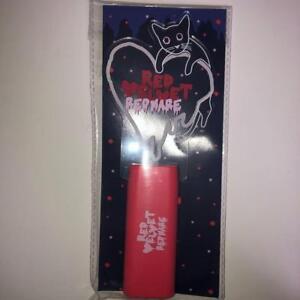 Red-Velvet-ARENA-TOUR-in-JPN-REDMARE-Light-stick-official-goods-md