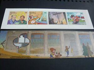 BD-timbre-belgique