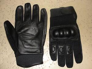 paire-de-gants-coques-cuir-tissus-taille-XXL-10