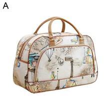 Printwear REISETASCHE SPORTTASCHE Travel Bag Holdall Weekender GYM NEU