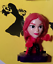 thumbnail 10 - MARVEL-STUDIOS-HEROES-Happy-Meal-Toys-1-9-McDonalds-OCT-2020-Complete-Set-GG