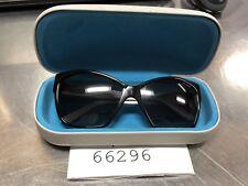 69da9eb4e96 item 3 Versace MOD.4277 5140 T3 60-15 140 3P 3N Black women s sunglasses  polarized -Versace MOD.4277 5140 T3 60-15 140 3P 3N Black women s  sunglasses ...