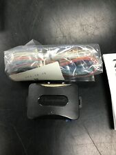 DEI 1100X Toyota and Lexus with Immobilizer Remote Start Interface Data NEW!!!