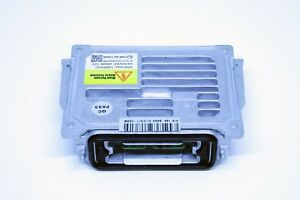 1x-HID-Xenon-Ballast-6G-89034934-VALEO-REPLACEMENT-AFTER-MARKET