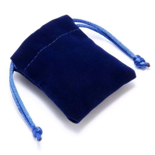 2pcs 316L Stainless Steel Star Stud Earrings for Men Women Non-Piercing Clip On