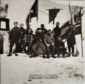 Injuries-Slipcase-by-Angles-9-CD-Nov-2014-Clean-Feed-Records