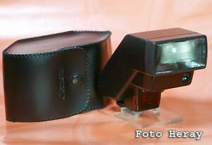 Canon-Speedlite-300EZ-Blitzgeraet-fuer-Canon-EOS-Analog-Kameras-0712