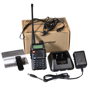 Baofeng-UV5R-136-174-400-520-MHz-Dual-Band-DTMF-CTCSS-DCS-FM-Ham-Two-Way-Radio