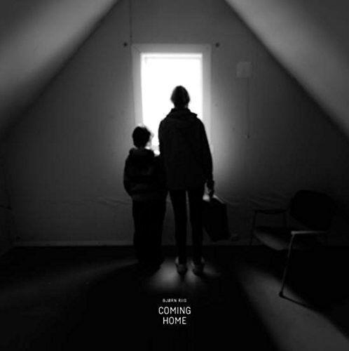 Bjorn Riis - Coming Home [New Vinyl LP]