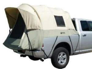 Kodiak Canvas 7218 Truck Tent 8ft Full Size Bed