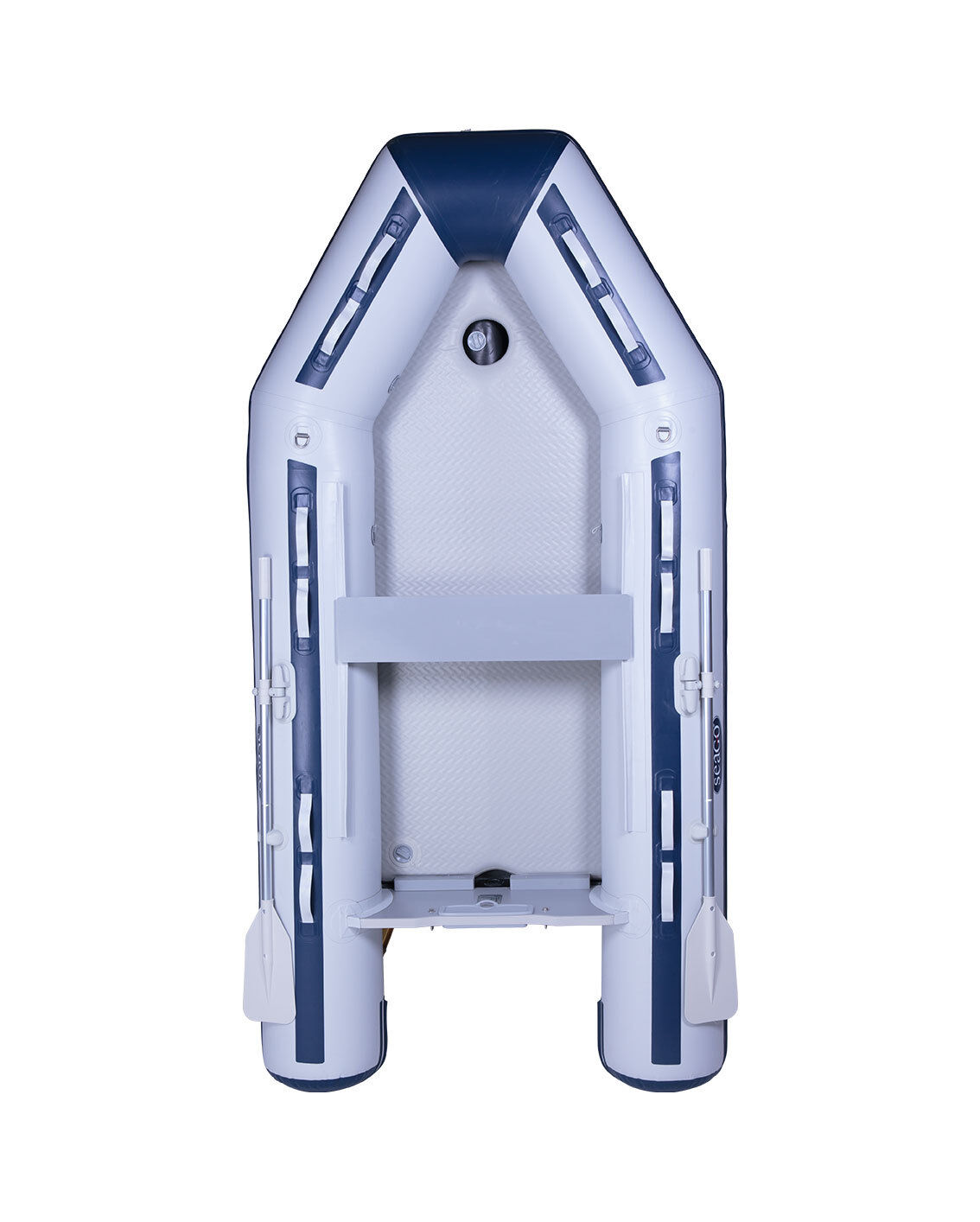 Seago Inflatable Dinghy tender Hypalon HY280