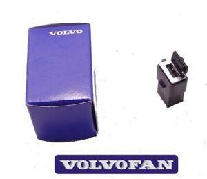 USB-Connection-VOLVO-C70-S80-V70-XC70-S60-V60-S60CC-V60CC-S40-C30-V50-XC60-V40