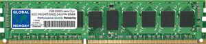 2GB-DDR3-800-1066-1333MHz-240-PIN-ECC-REGISTERED-RDIMM-SERVER-WORKSTATION-RAM