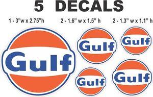 5-Gulf-Gasoline-Vinyl-Decals